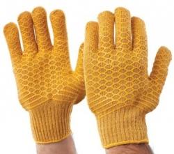PRO CHOICE 342CCL - Interlock Poly/Cotton Liner Gloves
