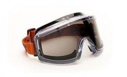 Pro Choice Smoke Goggle