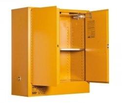 Oxidizing Agent Storage Cabinet 160L