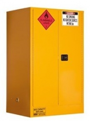 Flammable Storage Cabinet 425L
