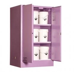 Corrosive Storage Cabinet 425L