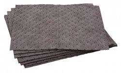 PRATT - Grey General Purpose Absorbent Pad