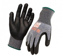 Pro Choice Arax Touch Gloves