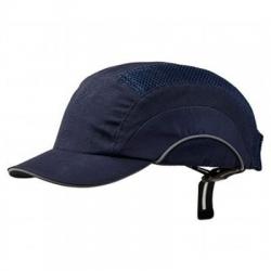 Pro Choice Bump Cap Cloth