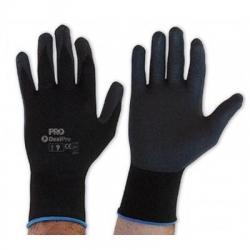 Dexi-Pro Nitrile Glove