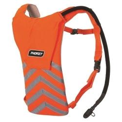 Hydration Back Pack BP25 - Hi Vis Orange