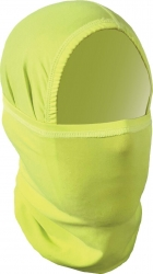 THORZT Hi Vis Yellow Cooling Scarf