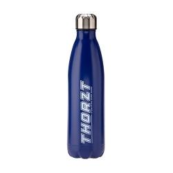 Thorzt Drink Bottle - Stainless Steel 750ml