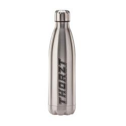 THORZT DB750SS - Stainless Steel 750ml Drink Bottle