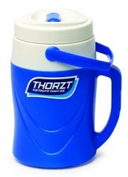Thorzt Drink Cooler 2lt