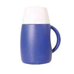 THORZT 2.5L Cooler - Blue