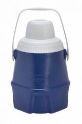 THORZT DC05B-NT - 5Lt Drink Cooler (No Tap)