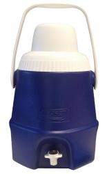 THORZT 5L Cooler - Blue