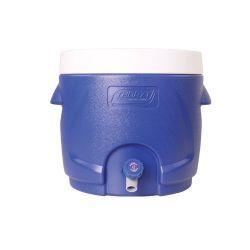 Thorzt Drink Cooler - 10 Ltr