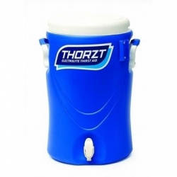 THORZT DC20 - 20Lt Drink Cooler - Click for more info