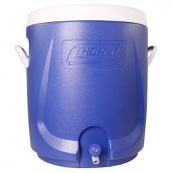 THORZT 55L Cooler - Blue