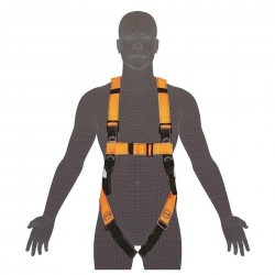 Essential Harness H101
