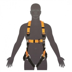 Tactician Riggers Harness H201