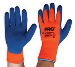 ArcticPro Glove