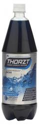 Thorzt Shot Load Concentrate 1.25L Blue Lemonade