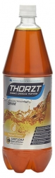 Thorzt Shot Load Concentrate 1.25L Tropical