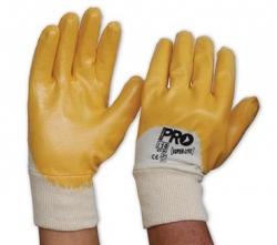 ProChoice SuperLite Glove