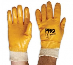 Pro Choice SuperLite Fully Dipped Gloves