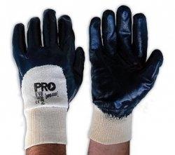 Pro Choice SuperGuard Glove