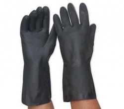 Pro Choice Neoprene Glove