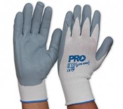 Pro Choice LiteGrip Glove