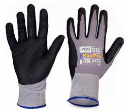 Maxipro Glove NPN