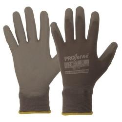 Prosense Prolite Gloves