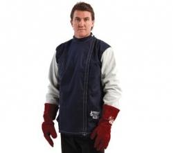 Pryomate Welding Jacket