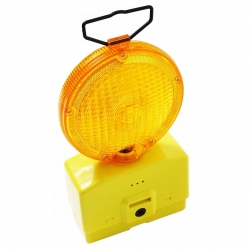 Road Safety Light RSLY