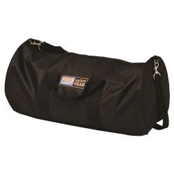 ProChoice Safety Kit Bag Black