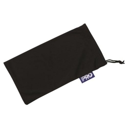 ProChoice Spectacle Pouch