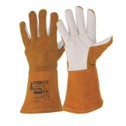ProChoice Pyromate Tigga Tig Welders Glove