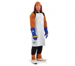 Welders Apron 100cm x 80cm - Click for more info