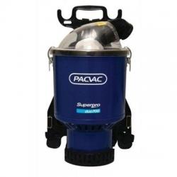 Pacvac Super pro Duo700