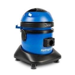 HydroPro  E21 Wet & Dry Vacuum