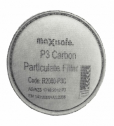 Maxiguard P3 Filter (Pair)