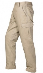 Ritemate RM1004 cargo trouser