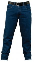 Ritemate RM106DJ denim jeans