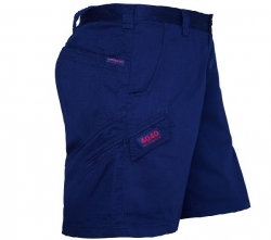Light weight UNISEX cargo shirts