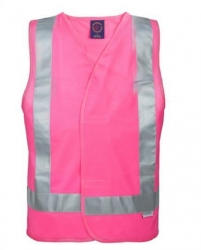 RITEMATE RM4245T - Safety Vest