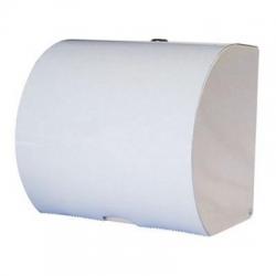 Hand Towel Roll Dispenser