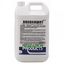 Breakaway 5LT
