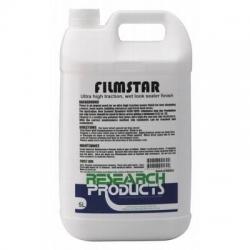 Filmstar 5LT