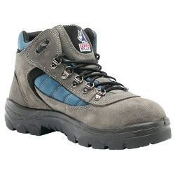 Hiker Safety Boot