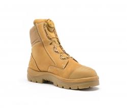 STEEL BLUE 312630 - Ankle BOA Saftey Boot